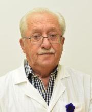 Eliezer Eidelman