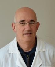 Eyal Katzhendler