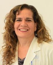 Yael Houri Haddad