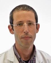 Moshe Tendlich
