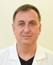Yaakov Ekstein